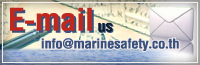 info@marinesafety.co.th